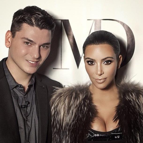 1444641135-kim-kardashian-mario-dedivanovic-make-up-masterclass-new-york-january-2015
