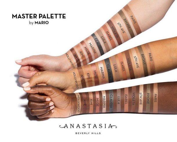 anastasia-beverly-hills-master-palette-swwatches_800x640-800x640