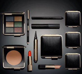 FIRST Collaboration Victoria Beckham & Estèe Lauder beauty line availableNOW