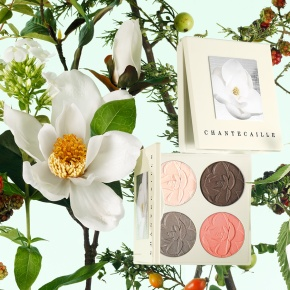 CHANTECAILLE – A Brand With A Conscience