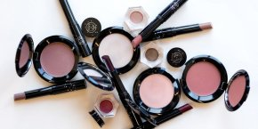 Rituel De Fille – Is This Magic?