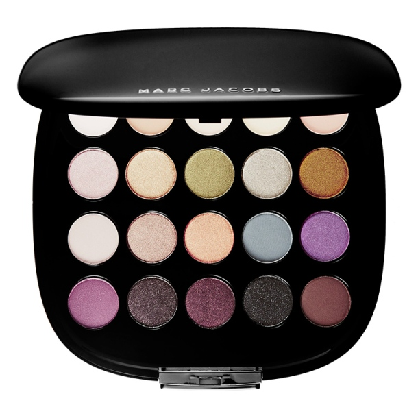 holiday2015_marcjacobs20palette001