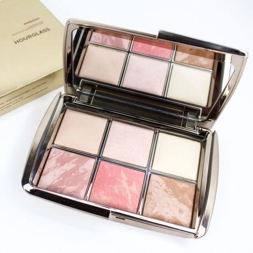 hourglass-ambient-lighting-edit-blush-face-bronzer-highlighter-palette-nib-9dc22b97fd78aae300f4cbb02c2fdd6b