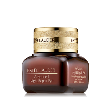 est__e_lauder_advanced_night_repair_eye_synchronized_complex_ii_15ml_1412772928
