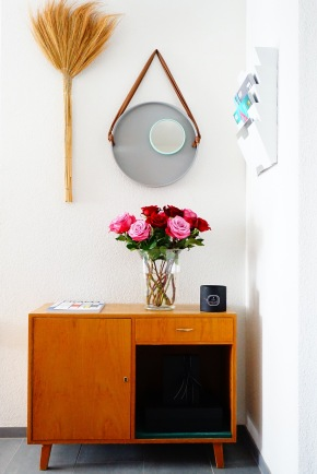 5 Steps For A Gorgeous DIY Mirror