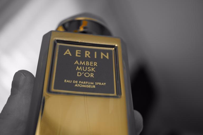 Aerin6