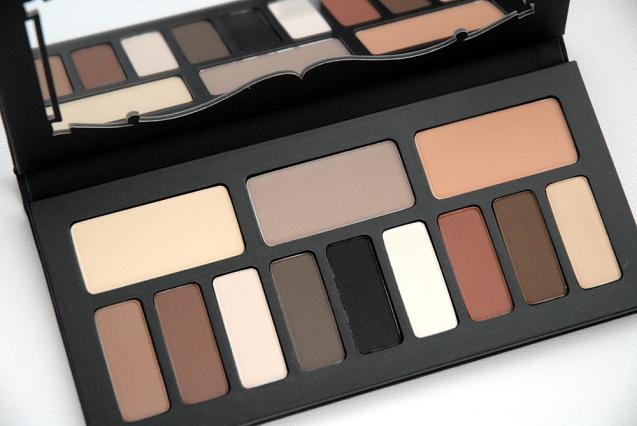 kat von d shade and light eye palette