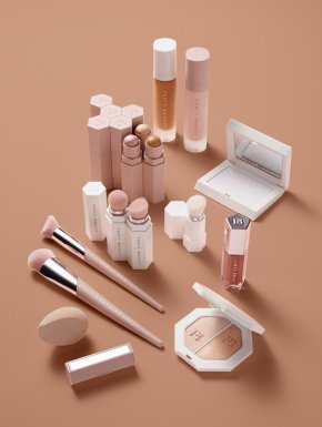 FENTY Beauty And Other Hot New Products For This Fall