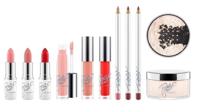 MAC-x-Patrick-Starrr-Full-Holiday-Collection-2017